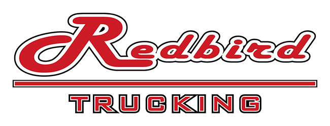 Redbird Trucking, LLC logo